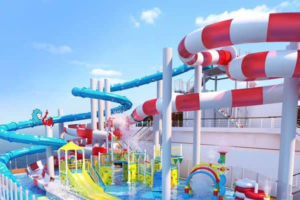 carnival-horizon-waterworks-1